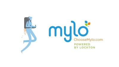 mylo insurance, mogli text messaging client