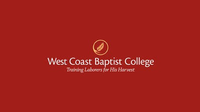 West Coast Baptist College, Mogli client