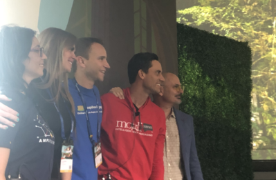 A-Perfect-Engagement-Dreamforce-Presenters-2048x1341