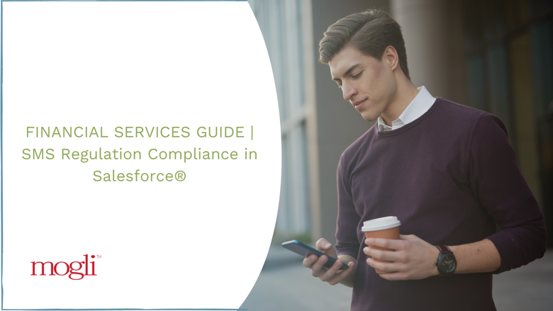 Blog Banner_ Financial Services Guide to SEC in Salesforce® (6)