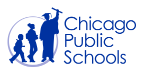 Chicago unified school district, mogli sms client