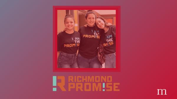 The Richmond Promise