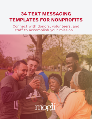 Nonprofit Template Download