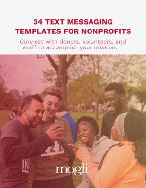 Nonprofit Template Download