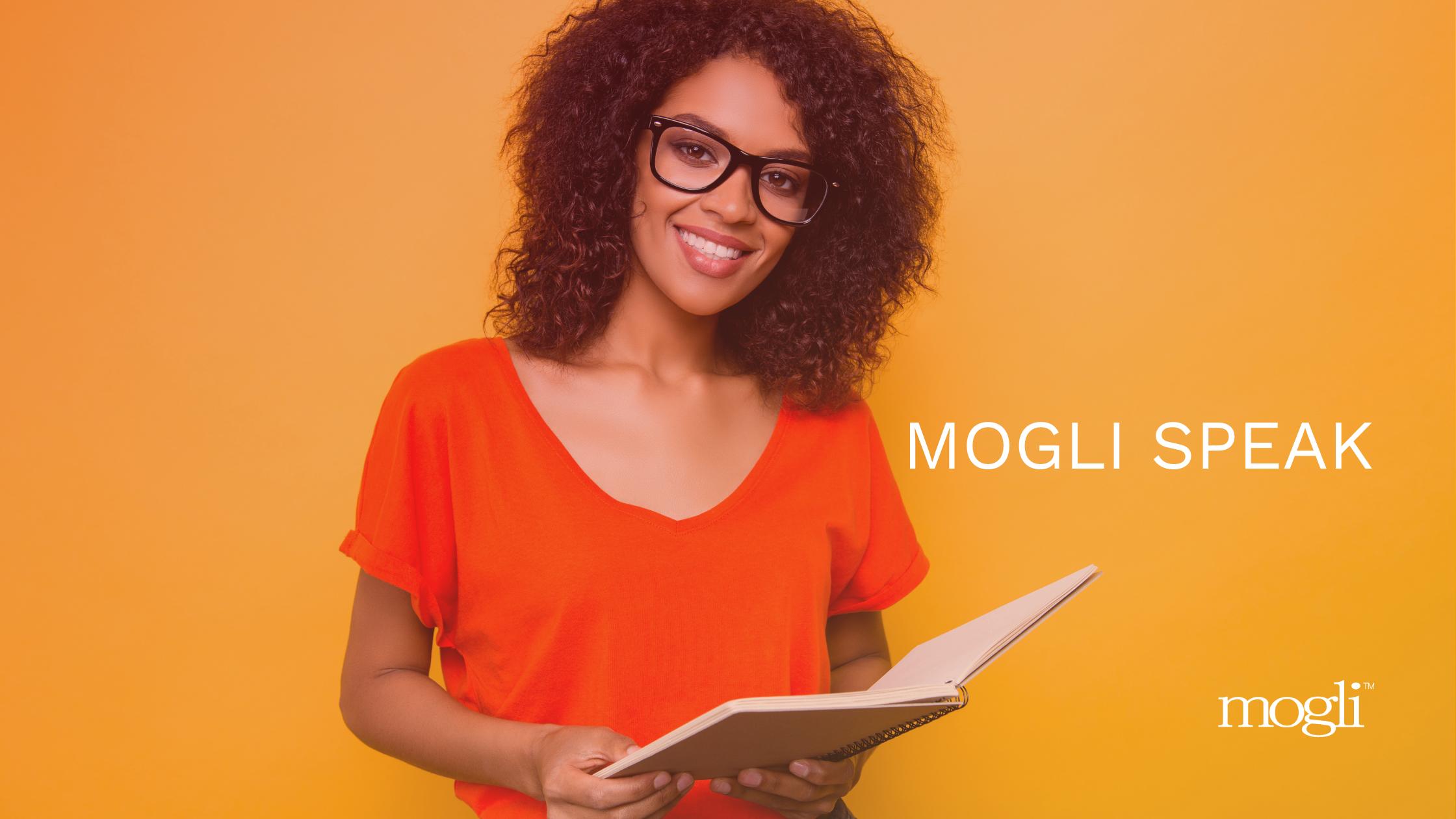 mogli speak for salesforce knowledge base article