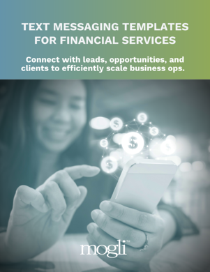 Financial Services Template Download