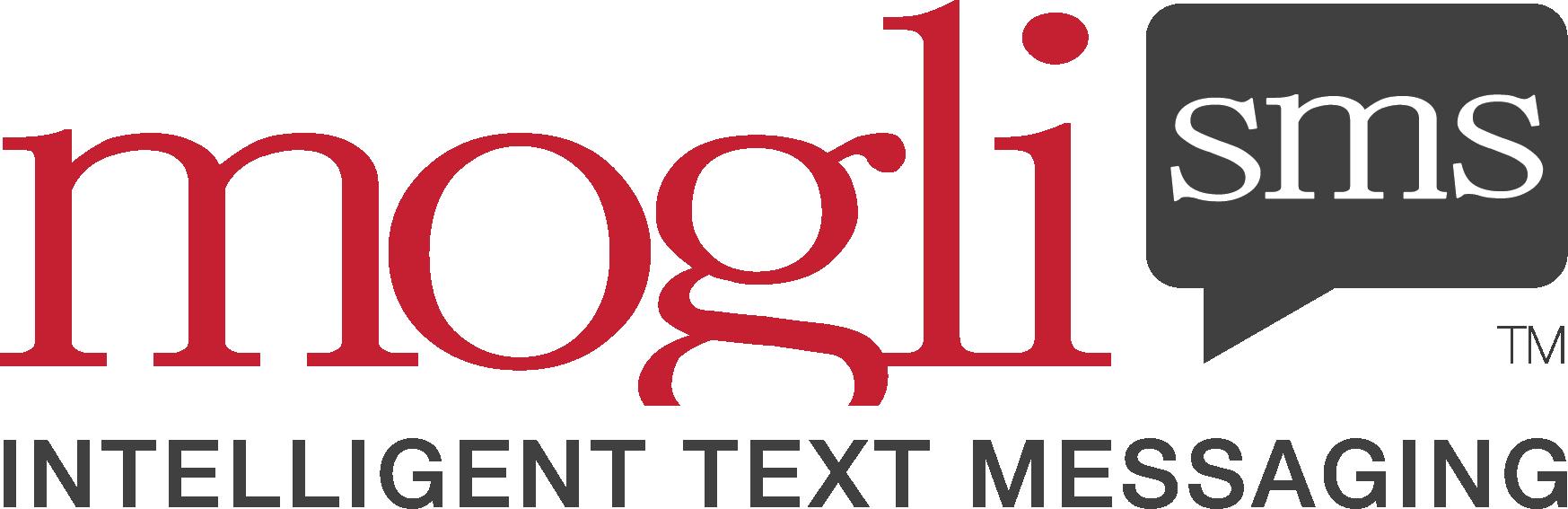 MogliSMS