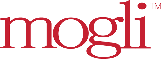 Mogli_notag-REDrgb-1