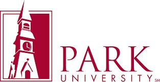 Mogli SMS client, Park University Logo
