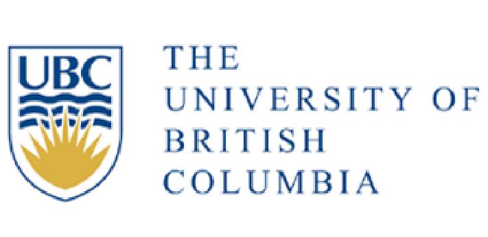 University-of-British-Columbia-Mogli-SMS-client