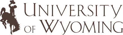 Mogli SMS client, University of Wyoming