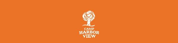 Website+-+Camp+Harbor+View+5k