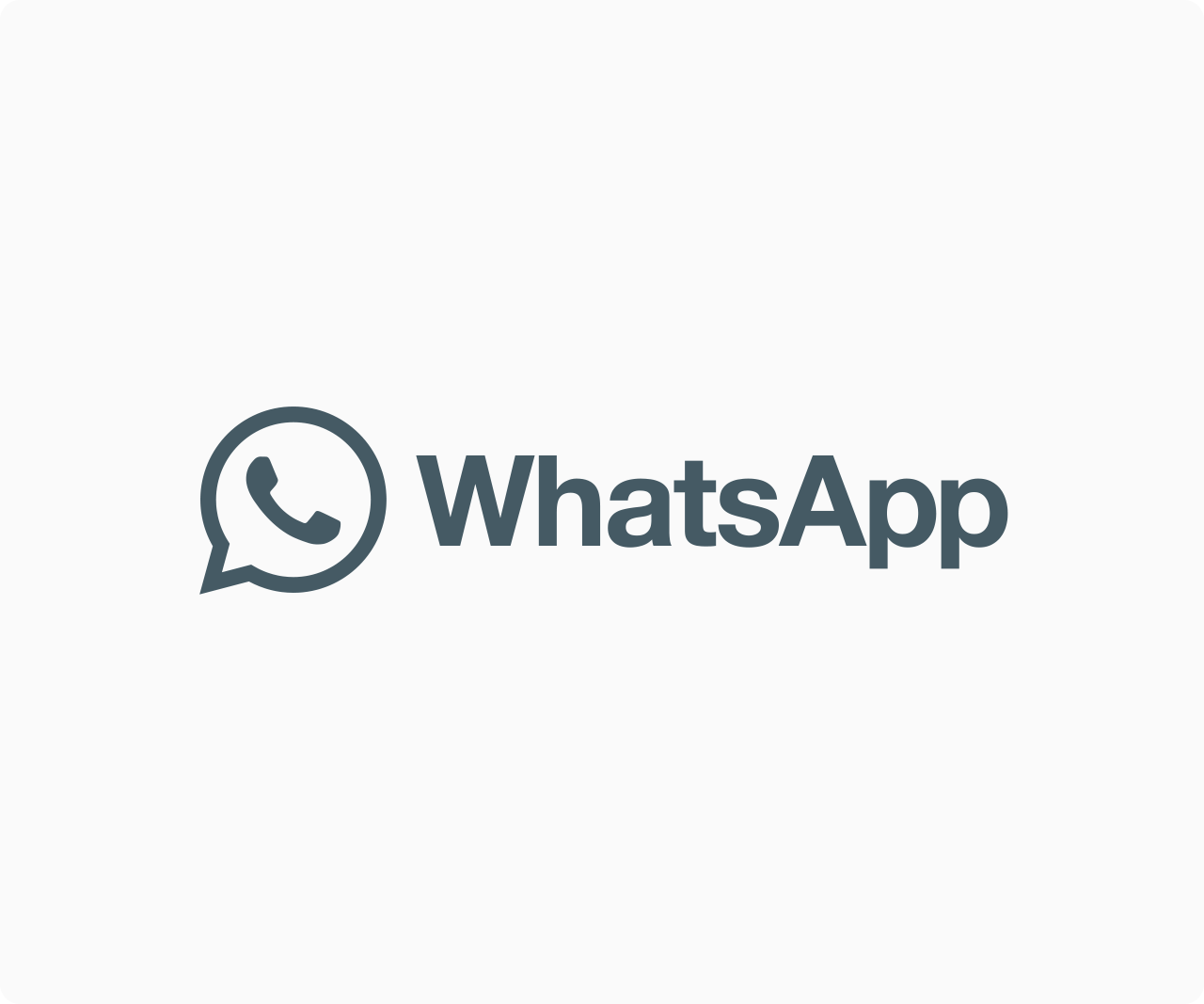 WhatsApp in Salesforce with Mogli