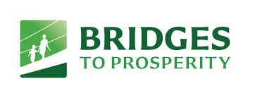 Mogli SMS client, bridges to prosperity