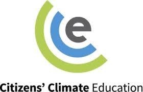 Citizens' Climate Education