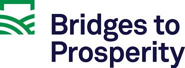 Bridges to Prospertity: Mogli SMS & WhatsApp for Salesforce Nonprofit Client