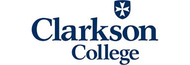 Clarkson College, Mogli client
