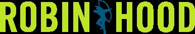 Robin Hood Foundation, Mogli client