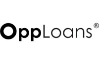 Mogli SMS client, opportunity loans