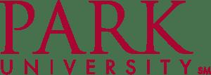 park-university-logo