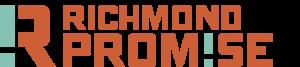 Mogli SMS client, richmond promise