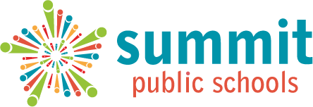 Mogli SMS client, summit public schools