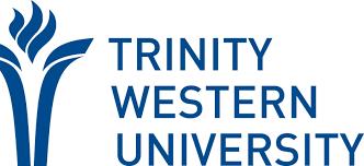 Mogli SMS client, trinity western university