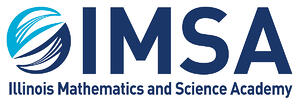 Illinois Mathematics and Science Academy (IMSA), Mogli client (SMS & WhatsApp for Salesforce)