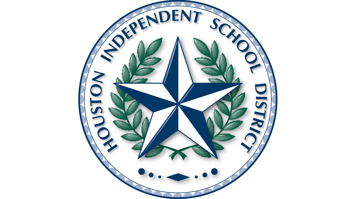 Houston Public School District